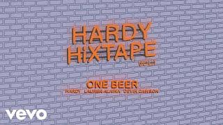 One Beer - HARDY feat. Lauren Alaina & Devin Dawson