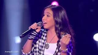 تحميل اغاني جويرية حمدي تتألق في أغنية جرح تاني لشيرين MP3