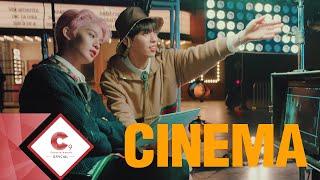 CIX (씨아이엑스) - Cinema M/V Teaser 1
