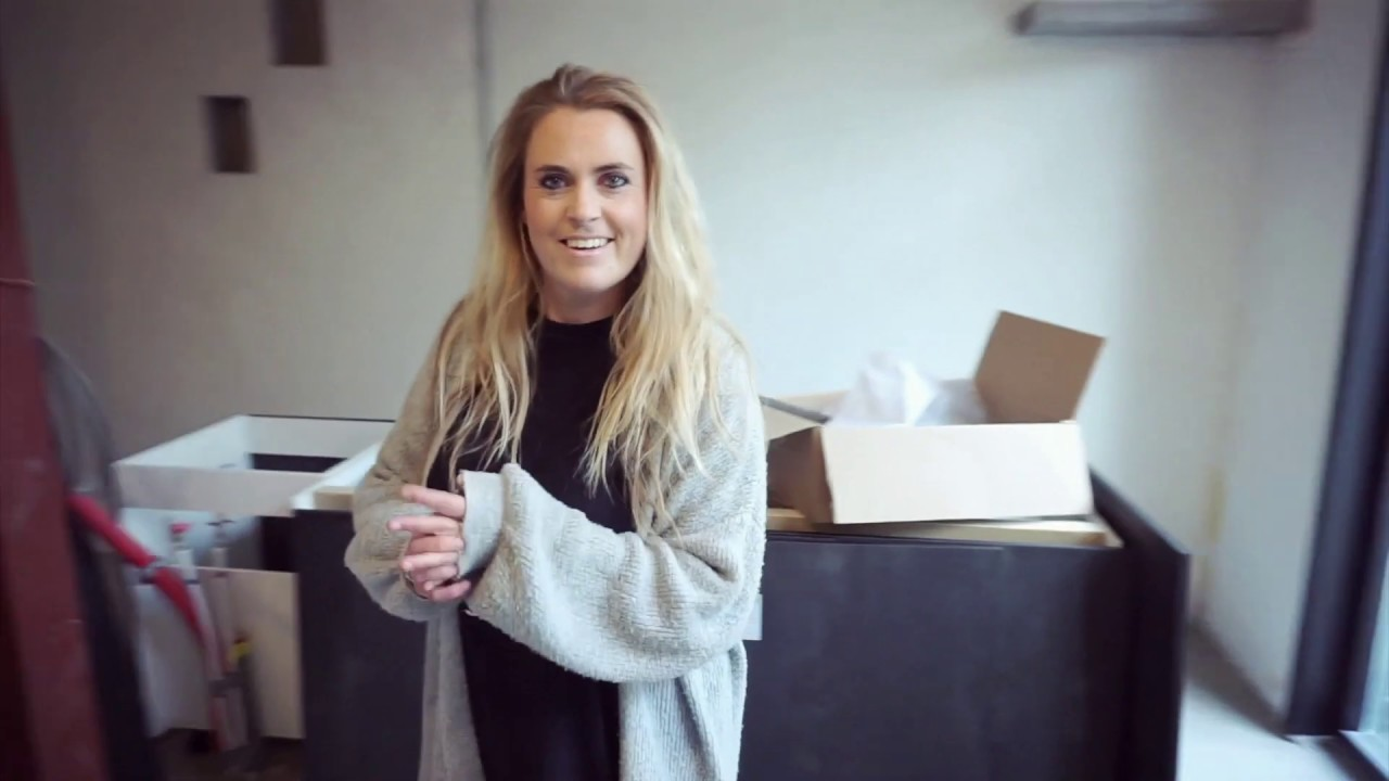 Enstijl & Superkeukens: vlog 6