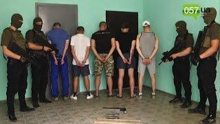 На иностранных студентов в Харькове могли напасть из-за мести (подробности инцидента, версии)