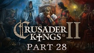 crusader kings 2 guide war - TH-Clip