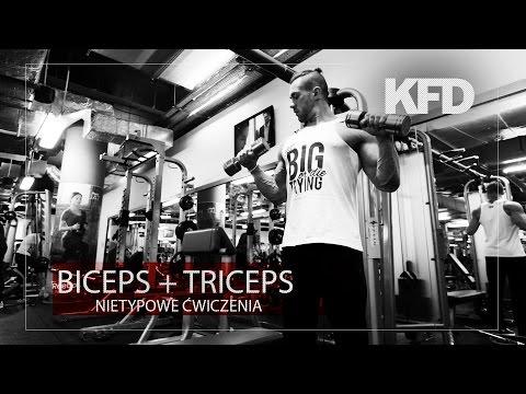 Szkolenie dla mięśnia mięśnia gruszkowatego
