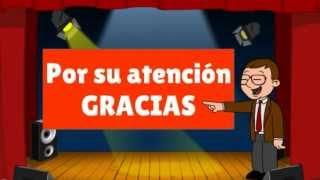 Descargar Mp3 De Por Su Atencion Gracias Gratis Buentemaorg