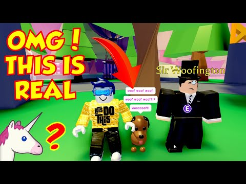 Password 1x1x1x1 Roblox Iamsanna Roblox Password Roblox Games That Give You Free Items 2019