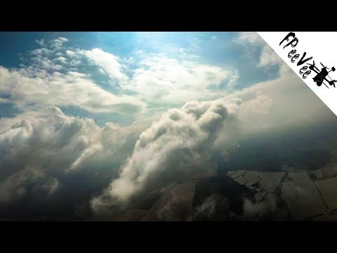 fpv-drone-cloud-surfing--another-day-another-adventure-xiaomi-yi-4k-epic-shots