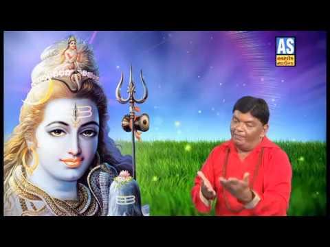 Ramanand Sagar Ramayan Bhajan Free Download Mp3 - swagfasr