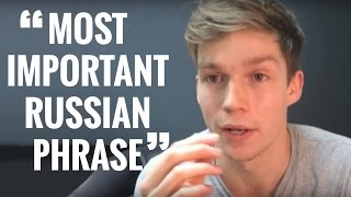 How to Impress a Russian Girl : 5 Unusual Top Tips