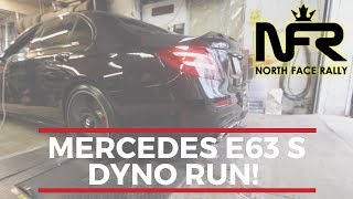 e550 biturbo dyno - मुफ्त ऑनलाइन वीडियो