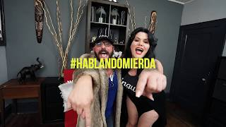 Hablando Mierda with the Official Gay guy: Sex toys for Christmas