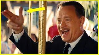 Странный жест Уолта Диснея, ставший фишкой компании. Walt Disney / Disney Company