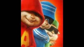 chipmunks smile.wmv