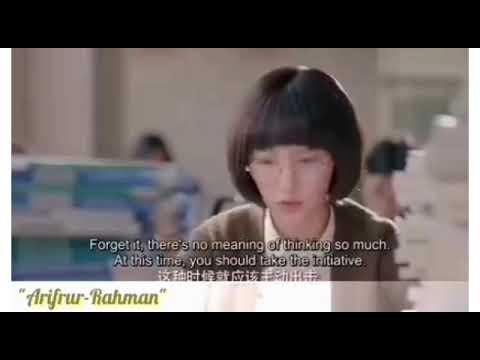 Phir Mohabbat Chinese Mix Mp3 Download - NaijaLoyal Co