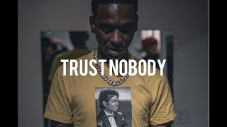 [FREE] Young Dolph Type Beat 2017 -Trust Nobody [Prod King Mezzy]