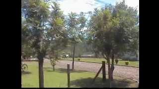 preview picture of video 'Pinheiro machado-São paulo das missões rs'