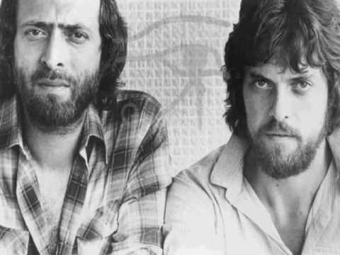 Significato della canzone Eye in the sky di Alan Parsons Project