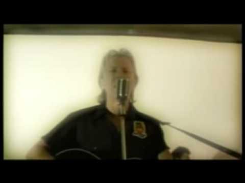 Horse Cave Trio - Hillbilly Rock n' Roll (on Nightmare Sinema!)
