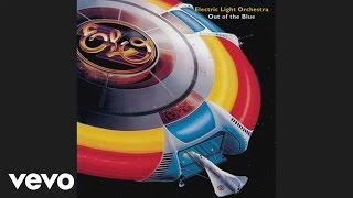 Electric Light Orchestra - Sweet Talkin' Woman