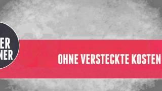 preview picture of video 'Schlüsseldienst Dassow | Festpreis'