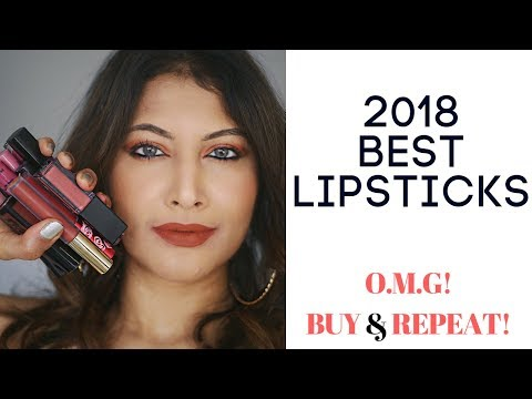 Slip Tease Full Color Lip Lacquer by NYX Professional Makeup #6