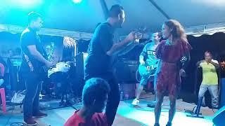 Download lagu S2nd Band Cinta Dunia Maya Mp3