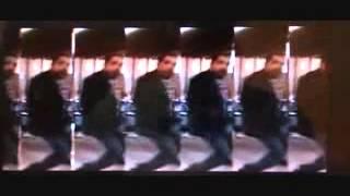 Punjabi Songs promote caste(ਜਾਤ ਪਾਤ )