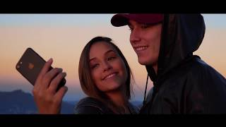 PYNNO - Still Miss You (Feat. Kali J) (Official Music Video)