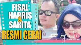Faisal Harris Resmi Bercerai, Bagaimana Nasib Jennifer Dunn?!