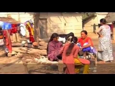 Obstetric Fistula in Nepal
