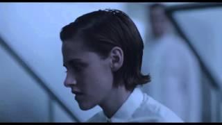 Кристен Стюарт, Равные / Equals (2016) Трейлер