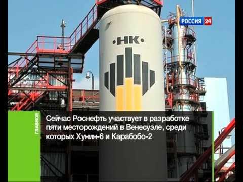Der Preis des Benzins 92 jekaterinburg auf den Auftankungen