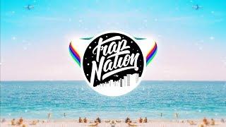 Avicii Ft. Aloe Blacc   SOS (Neptunica Remix) [1 Hour Version]