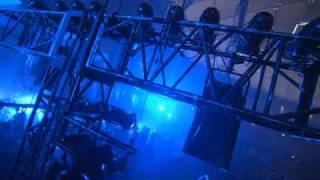 KYOSUKE HIMURO -B.BLUE-(2004 at Tokyo Dome)