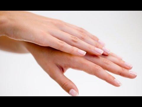 Les rappels sur le blanchiment de la peau