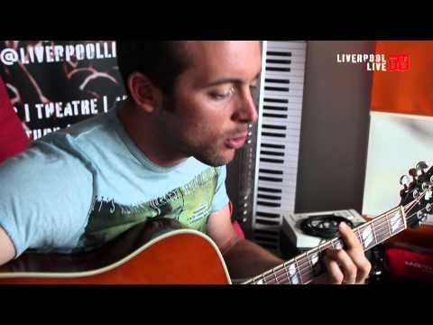 Saboteur - solo acoustic