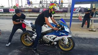 #ChannelRL A1230961 TTDragbike Top1 Record 2018(24)