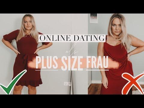 Watch singles online 1992