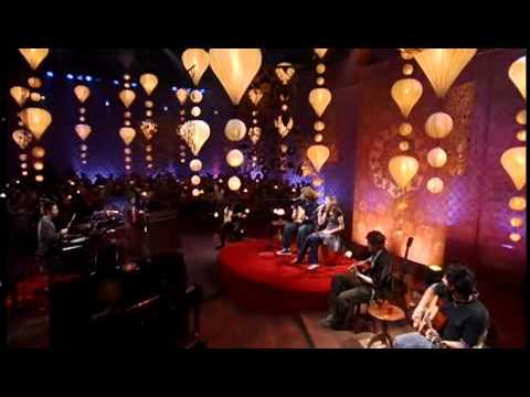 DVD HAWAII ACUSTICO BAIXAR AUDIO ENGENHEIROS MTV