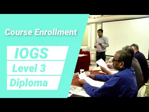 Oil And Gas Training Courses Oil And Gas Education - Quality ...