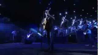 Dave Matthews Band - Shake Me Like a Monkey - Buenos Aires 14/12/13
