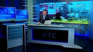 #Итоги Недели (14.01.19–20.01.19) / #Подборка Главных Новостей Недели / #Кыргызстан