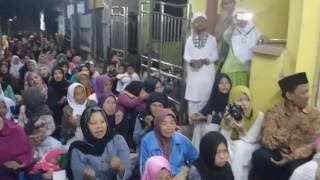 Gambar cover Tabligh Akbar - KH. MD Ubaidillah AB (Kang Ubay) - Part 1