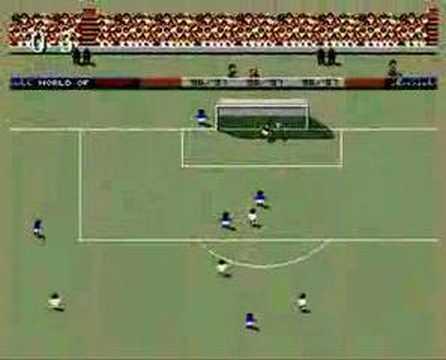 sensible soccer amiga cd32