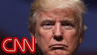 What the 25th amendment could mean for Trump | Reality Check with John Avlon