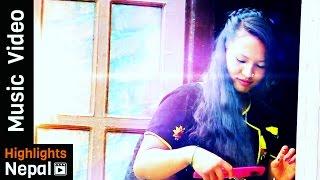 TILA KO DILMAA – New Nepali Lok Dohori Song 2016/2073 by Roshan Budha Thapa | Suman Khatri