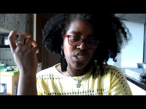 Le traitement du psoriasis par la pouva-thérapeutique