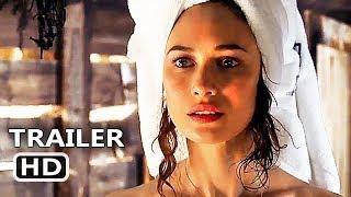 Sinopsis Gun Shy: Penculikan Istri Antonio Banderas, Malam Ini di Bioskop Trans TV Pukul 19.30 WIB