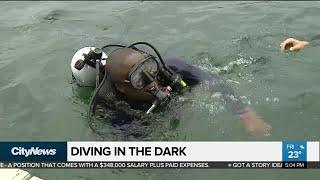Understanding the Thailand rescue efforts
