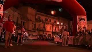 preview picture of video 'Motta San Giovanni il Trofeo Francesco Verduci'