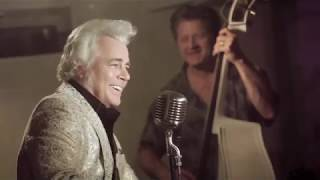 "Dale Watson: ""Tupelo Mississippi & a 57 Fairlane"" (Official Music Video)"